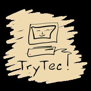 Trytec!-Logo-500