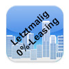 leasing_letztmalig