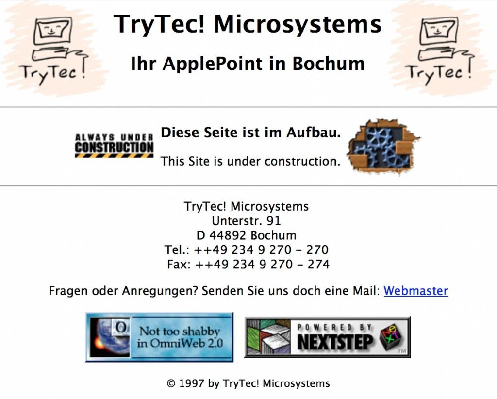 trytec-web1997