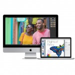 apple_hardware