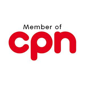 cpn_member_quadrat